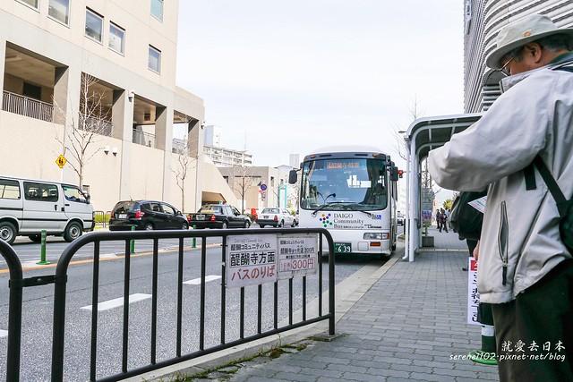 0402D8京都醍醐寺-1160240