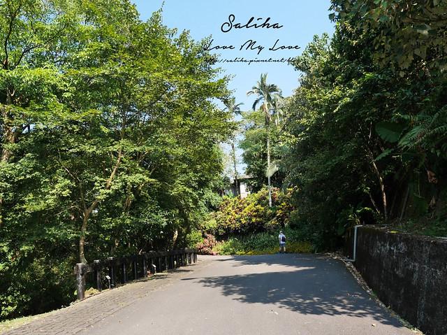 宜蘭一日遊旅遊景點仁山植物園 (10)