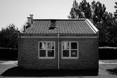 2015-08-28 Ystad