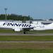 OH-LKK Finnair Embraer 190LR (ERJ-190-100LR)