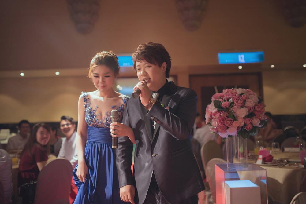 20150718台北花園酒店婚禮記錄 (889)