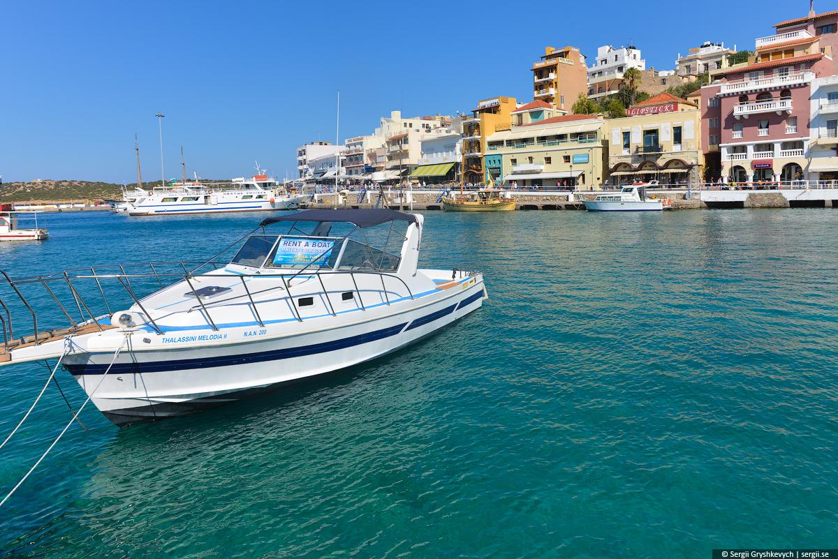 Crete_Greece-26