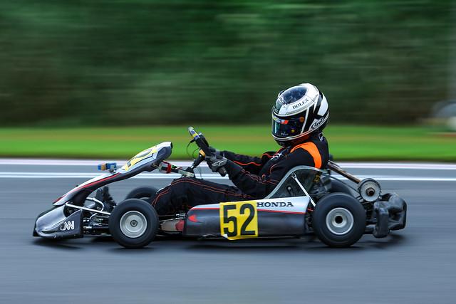 20150905SGTK4_Race-1082