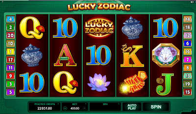 free casino slots online no download bonus rounds
