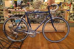 54cm Gunnar Sport 1416 $1300