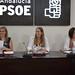 11-09-15_089_PSOE