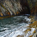 Sea Cave by TheNovaScotian1991
