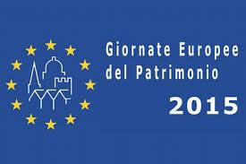 Conversano- Giornate Europee del Patrimonio