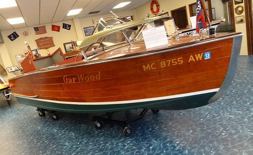 boats 008 (1)