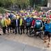 2015_09_24 Amicale Euro Cyclotourisme