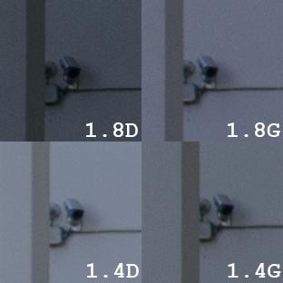test-3-5.6-side