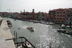 Venezia & Biennale 2015-43