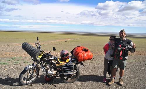 65 Viaje al Gobi (39)
