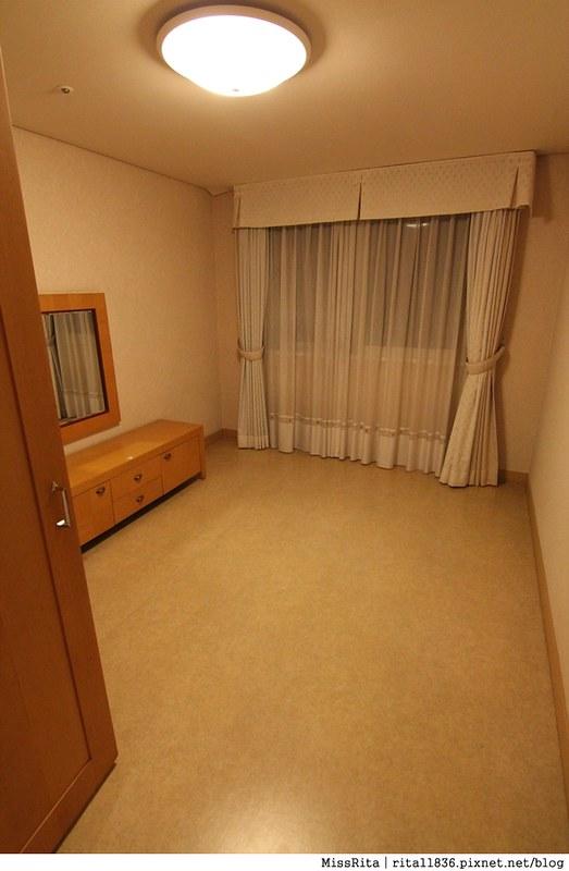 《遊記》韓國江原道‧奧麗山莊渡假村Oak Valley(한솔오크밸리),超舒適公寓式客房!到滑雪場(오크밸리스키장)體驗第一次滑雪★