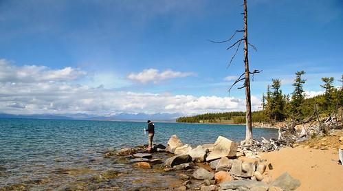 212 Viaje al lago Khövsgöl (82)