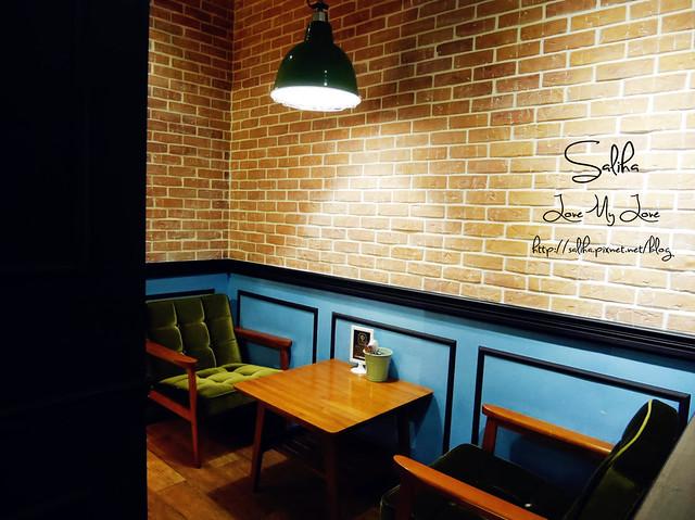 東區披薩義大利麵美食餐廳forestrestaurant (13)