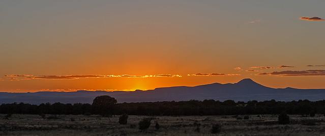 Sunset 6_20d_031015