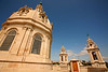 Basilica da Estrela 21