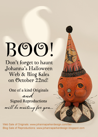 Boo-Halloween-Web-&-Blog-Sale