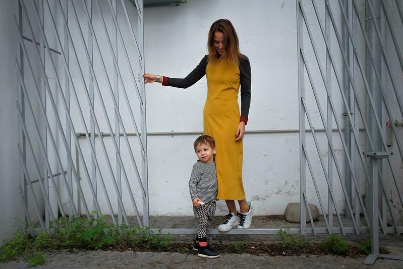 vestido_DIY_4