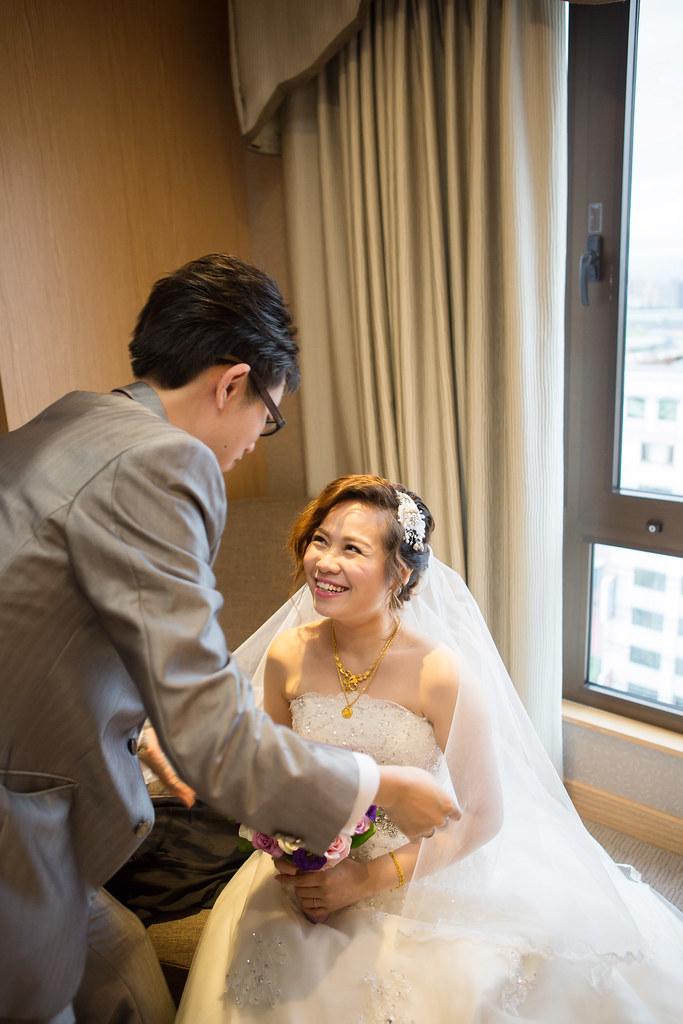 結婚迎娶精選-143