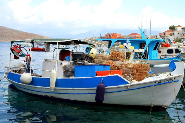 Halki island, greece (27)