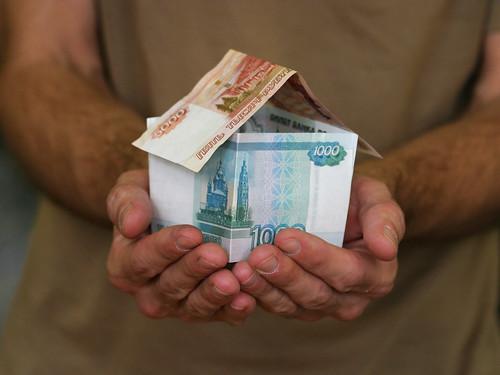 партнеры девон кредит банка