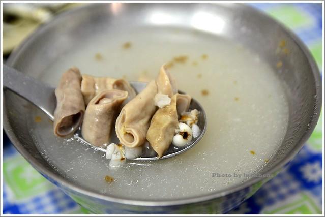 宜蘭市美食-以馬內利麵食006-DSC_4156