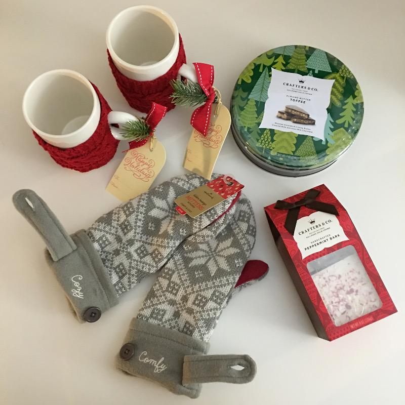 Hallmark-holiday-gift-guide-7
