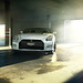 Nissan GT-R by phP!cs