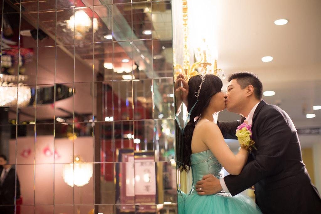 20150510 囍宴軒婚禮記錄 (779)