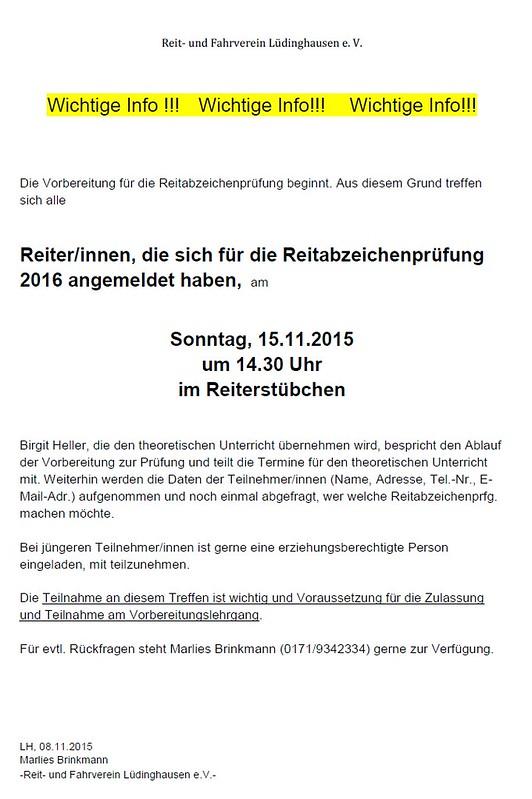RAZ_2016_Infoveranstaltung_15_11_2015