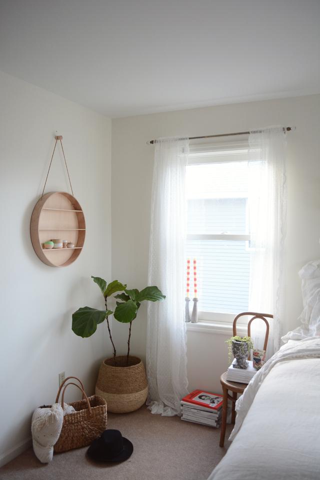 room design7