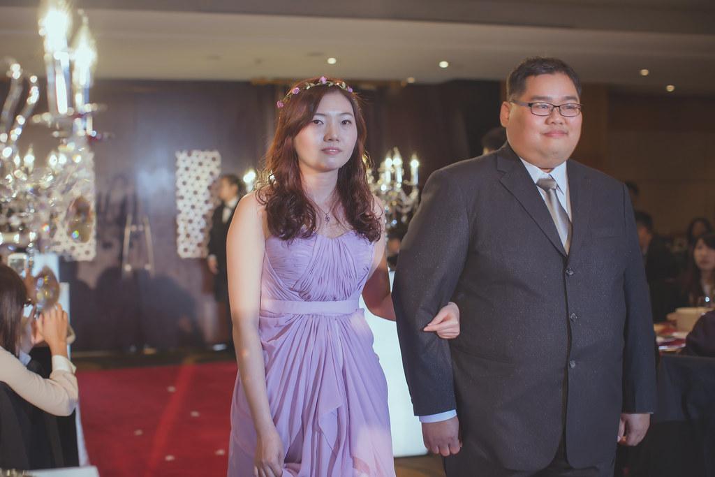 20150228六福皇宮婚禮記錄婚攝 (236)