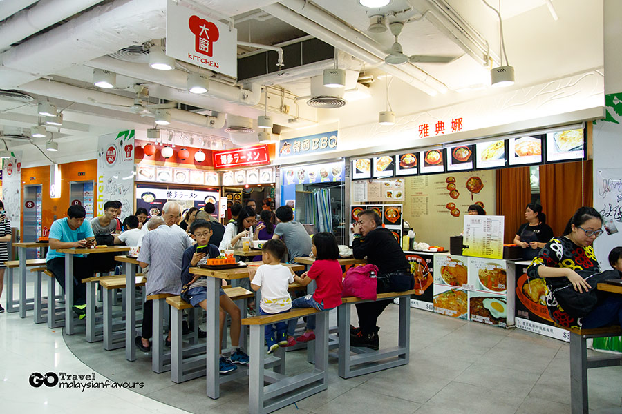 kitchen-food-court-dragon-centre-sham-shui-po-hong-kong-eat