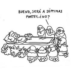 Imagen Herencias