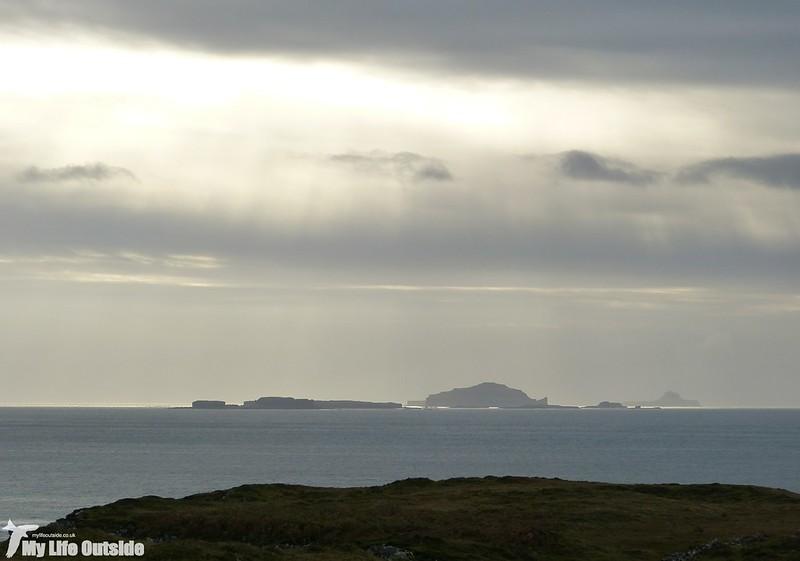 P1160109 - Isle of Mull 2015