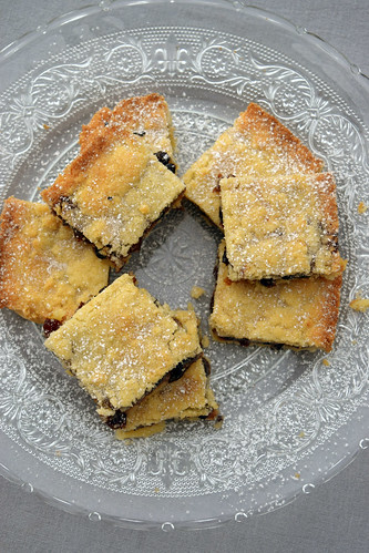 mincemeat shortbread2