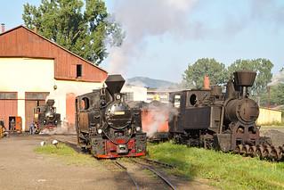 CFF_Viseu_2013-07-11_01
