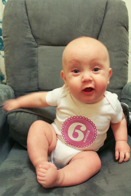 Peyton-6 months (5)