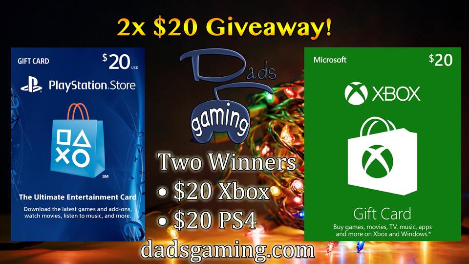 20_dollar_giveaway