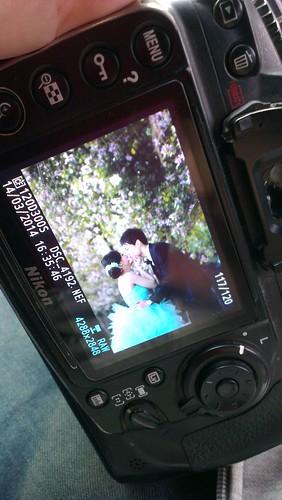[分享]到台灣拍婚紗必推薦高雄京宴婚紗的八個理由_同事2 (9)