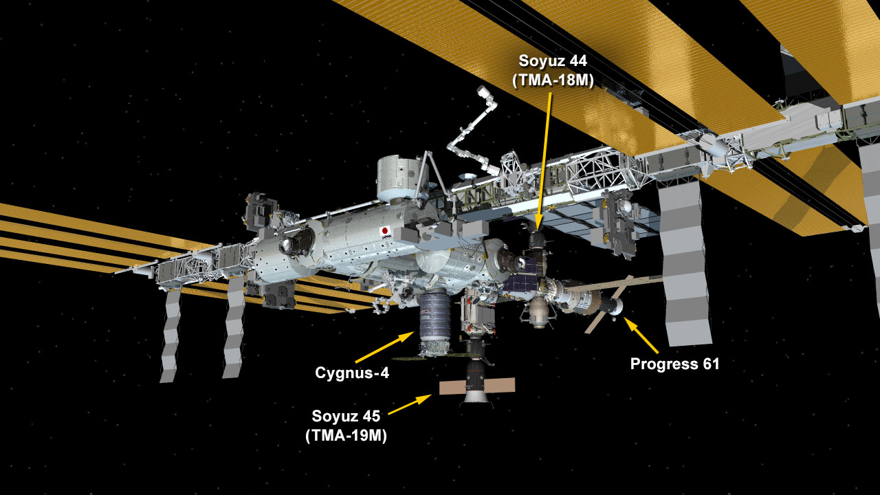 ISS_12-19-15
