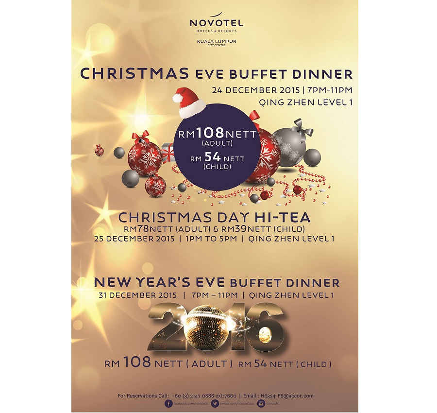 embrace-the-chritsmas-new-year-spirit-with-novotel-kl