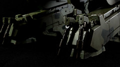 ThreeA_Metal_Gear_REX_Half_Size_Edition_17