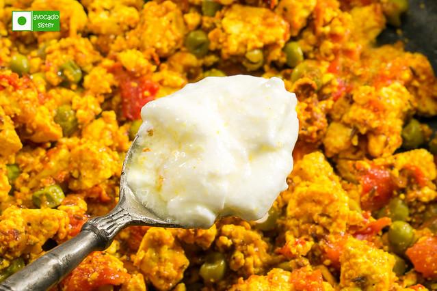 Рецепты вкусных блюд с овощами диетические