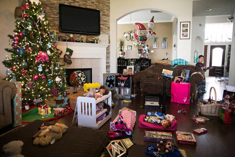 Christmas 2015 (159 of 195)