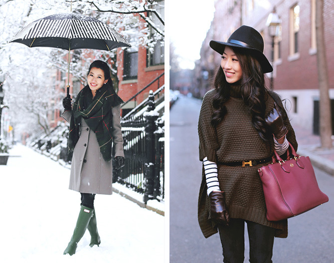 2015 extra petite winter outfits