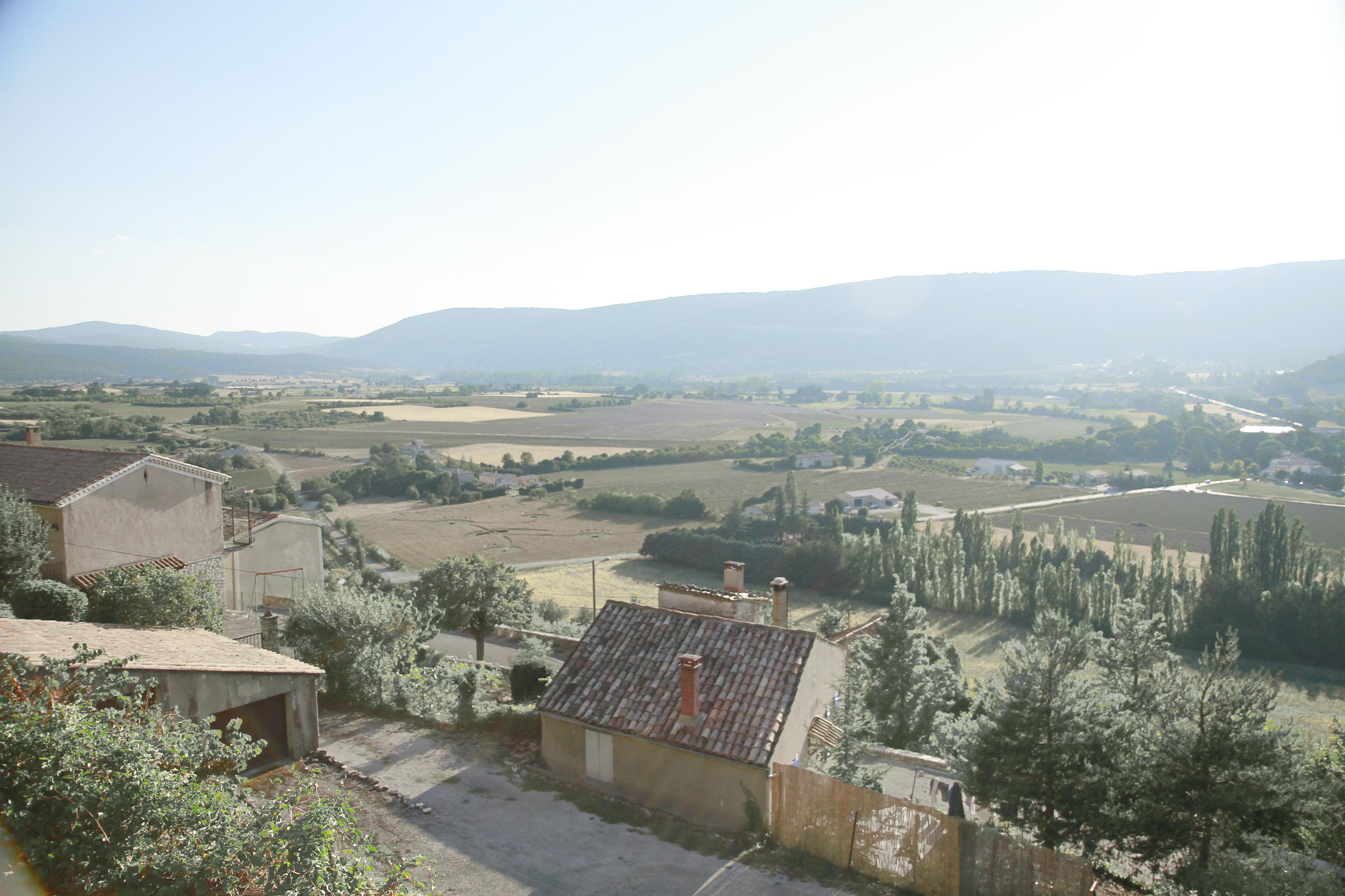 saulttopview