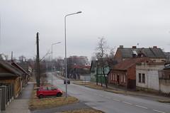 Ludzas iela, 23.02.2014.